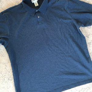 ALFANI, MENS, XXL, short sleeve, pullover